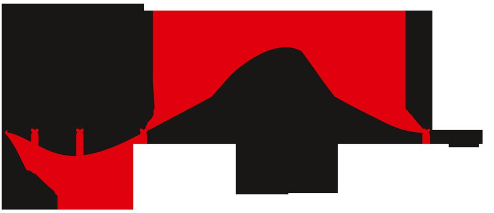 Amortisation Diagramm