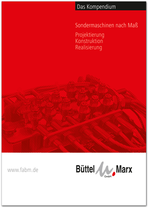 Compendium Büttel und Marx GmbH
